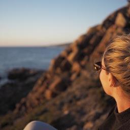 Western Australia 2019